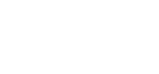 Punta Norte Orca Research